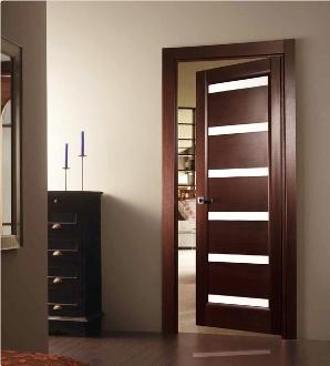 Vidaus durys medienos gamini specialistai - Arreglo de puertas de madera ...