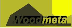 Medienos gaminių specialistai